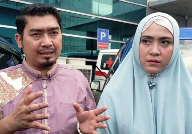 Indonesia Tak Berangkatkan Jamaah Haji, Ustad Solmed Ikut Prihatin