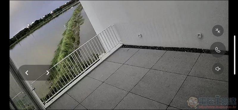 小白EC3全戶型智慧攝影機 開箱 - 33
