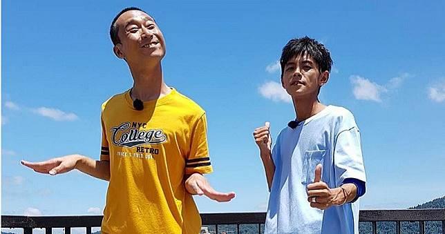 浩子拒阿翔中秋烤肉邀約 仍稱阿翔是兄弟