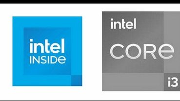 Intel 將有新品牌「EVO」,是個跟 Alder Lake 新架構相稱的名字