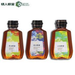 ◎辦公室熱銷隨身瓶蜂蜜NO.1!!|◎100%無添加的優質蜂蜜,口味任您挑。|◎通過SGS無農殘、無動物用藥、抗生素檢驗。品牌:情人蜂蜜類型:蜂蜜內容物說明:蜂蜜食品添加物:無產地:泰國包裝:瓶/罐裝