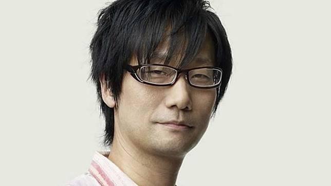Hideo Kojima Masih Tetap Ikut Andil Pembuatan Metal Gear Solid V