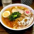 実際訪問したユーザーが直接撮影して投稿した西新宿ラーメン専門店光来の写真