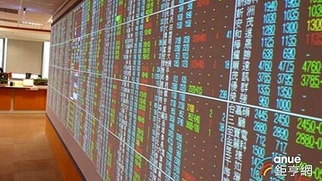 證交所調整24檔個股分類 汽車類股7/1起新增22檔個股