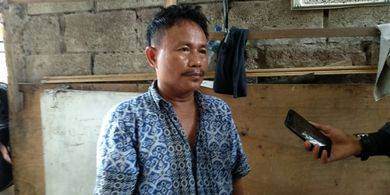 Ayah yang Anaknya Ditelanjangi di Bekasi Enggan Cabut Laporan