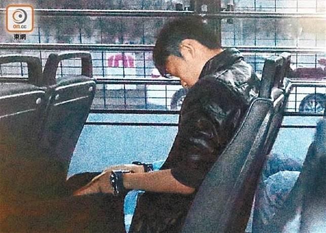 保安局促台灣勿諸多托詞 稱陳同佳自首不存法律障礙