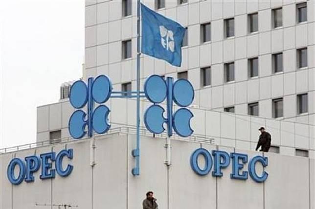 Iran, Venezuela bisa sulitkan kesepakatan minyak global