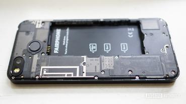 懷念幫手機換電池的時代嗎 歐盟疑似提案要求手機廠商提供更換電池設定