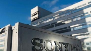 降低營運成本,Sony Mobile 瑞典隆德辦公室開始裁員