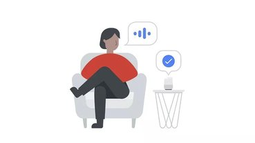出張嘴就能請 Nest 智慧喇叭買東西, Google 正測試 Voice Match 付款功能