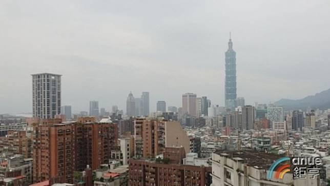 台灣人熱衷房地產稱霸亞洲 逾半數民眾買房先看風水