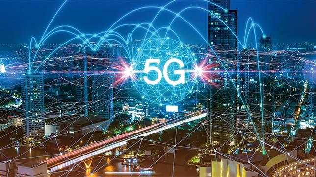 就是明天!5G終於要競標了 分析師:關鍵在小不在大