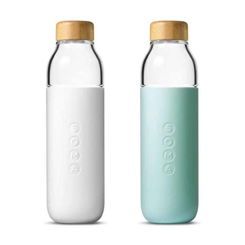 產品特色 最美的水瓶,也是隨身時尚配件。 特殊飲水口設計,每口滑順方便。 防滑、防敲柔色矽膠套,療癒配色。 自然溫潤竹製瓶蓋,觸感融合大地。 搭配SOMA濾水系列,純淨水質帶著走! 產品介紹 商品規格