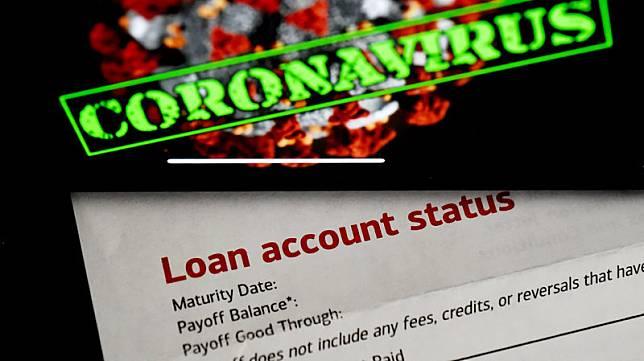 Jaksa As Umumkan Kasus Pertama Penipuan Dana Pinjaman Ukm Terkait