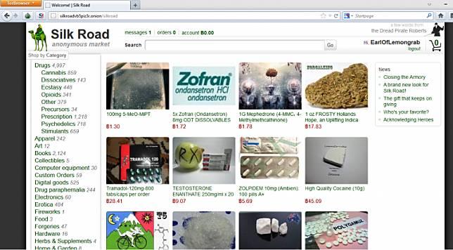 theearloflemongrab.wordpress.com