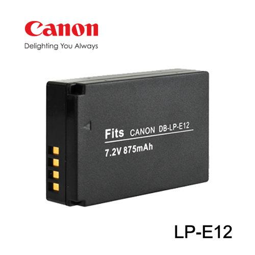 適用 CANON EOS 100D, EOS M, EOS M2,EOS M10