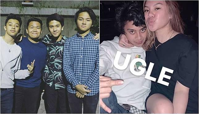 Bukti Coboy Junior Sudah Enggak Junior Lagi Ini Deretan