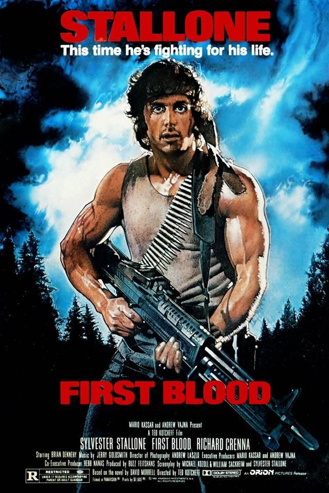 《第一滴血》(Last Blood,1982) .jpg