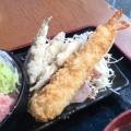食事 - 実際訪問したユーザーが直接撮影して投稿した西新宿魚介・海鮮料理タカマル鮮魚店本館の写真のメニュー情報