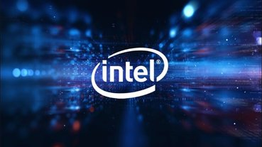 Intel 高達 20GB 的 BIOS 和技術程式碼流出,好戲還在後頭