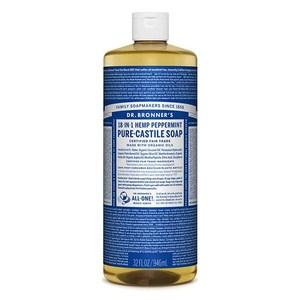 適合油性肌膚使用 基底包含多種有機植物油 不含任何石化添加物,肌膚清爽潔淨無負擔