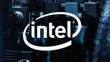 歷史翻過一頁,網友發現 Intel 準備移除 10 年以上 老舊驅動程式