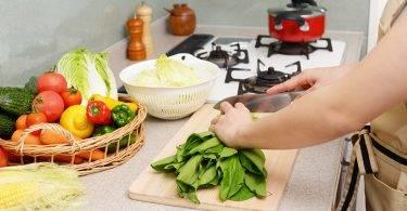 什麼!這六個炒菜習慣會增加心血管疾病,甚至還有罹癌風險?!