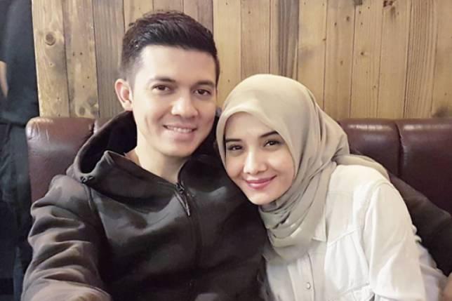 Target Irwansyah di bulan Ramadhan tahun ini