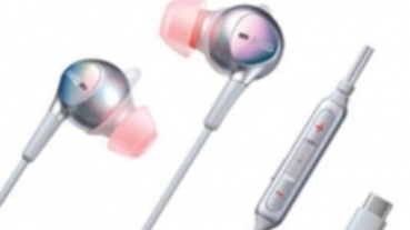 三星 AKG USB C 降噪耳機零售價格曝光