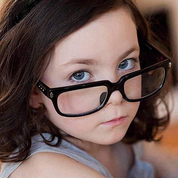 [現貨]高挺鼻必備!日本防滑透明矽膠眼鏡鼻墊 眼鏡防滑 眼鏡增高 (2入)【JJ0202】《Jami Honey》