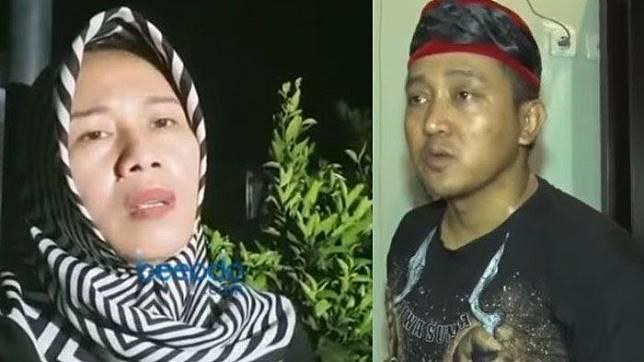 Pada Polisi Teddy Tunjukkan 7 Obat Lina, Mantan Asisten Istri Sule Membantah: Bunda Anti Minum Obat