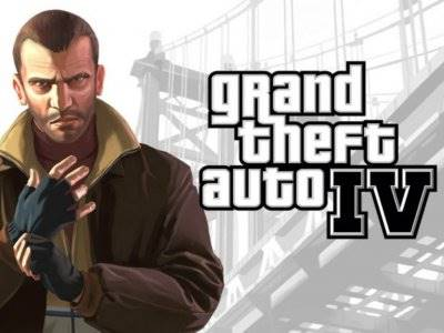 Rockstar Games Beri Alasan Kenapa GTA IV Tidak Bisa Dibeli di Steam