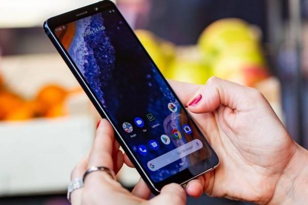 Inilah 4 Smartphone Flagship 2019 dari Berbagai Vendor