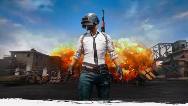 Indonesian Ulema Council considers issuing haram fatwa against PUBG in light of NZ mosque shootings