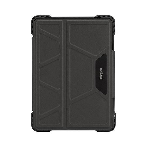 Targus New Pro-Tek iPad 9.7