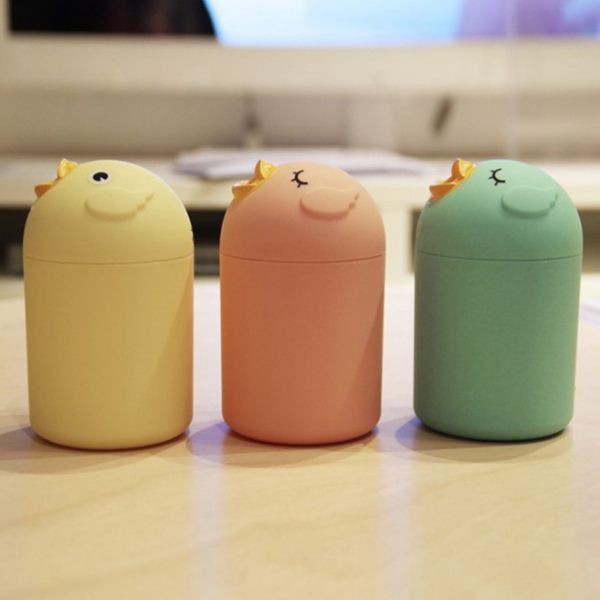 材質:PP+矽膠顏色:綠/黃/粉 (3色可選)尺寸:7 x 12 cm重量:主機103g數量:1組(含主機x1 + USB電源線x1 + 補充棉棒x2 + 中文說明書x1 + 3M圓型貼片)適用坪數: