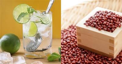 10 thực phẩm giúp bạn đẹp tự nhiên, ăn càng nhiều mặt mộc càng tươi