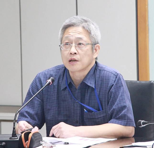 台北市民十大死因出爐  癌症又是首位、慢性疾病囊括7項
