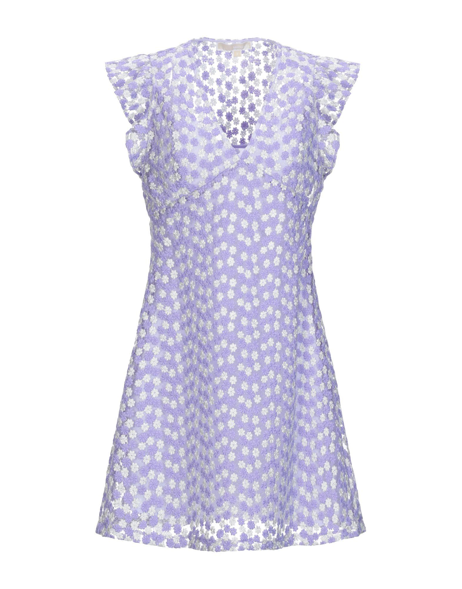 lace, lamé, no appliqués, two-tone, v-neck, sleeveless, no pockets, side closure, zipper closure, fu