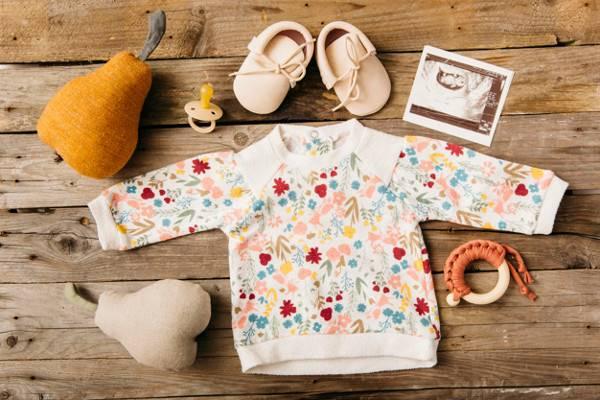 Tips Bijak dalam Berbelanja Perlengkapan Bayi