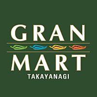 グランマート横手店