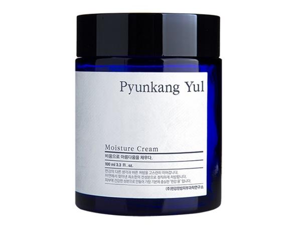 韓國 Pyunkang Yul 扁康率~植萃保濕補水面霜(100ml)【D680049】韓國整型診所研發