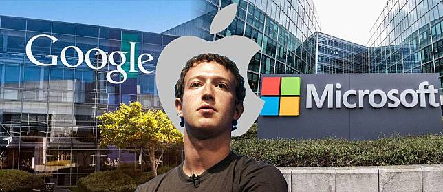 7 Perusahaan Teknologi Terkaya di Dunia, Samsung Berhasil Mengalahkan Apple?