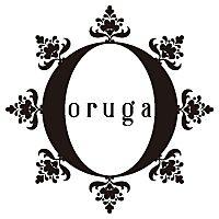oruga(オルガ)