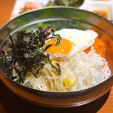 オムニ食堂 三軒茶屋店のundefinedに実際訪問訪問したユーザーunknownさんが新しく投稿した新着口コミの写真
