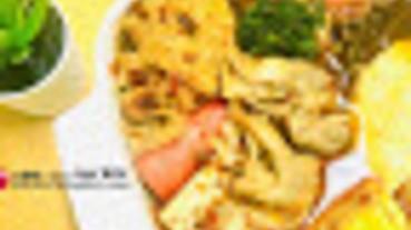 高cp值宅配鍋物推薦│10分鐘快速懶人火鍋料理│餐桌好幫手如意饌急凍鍋物✿艾菠咬一口APO Bite