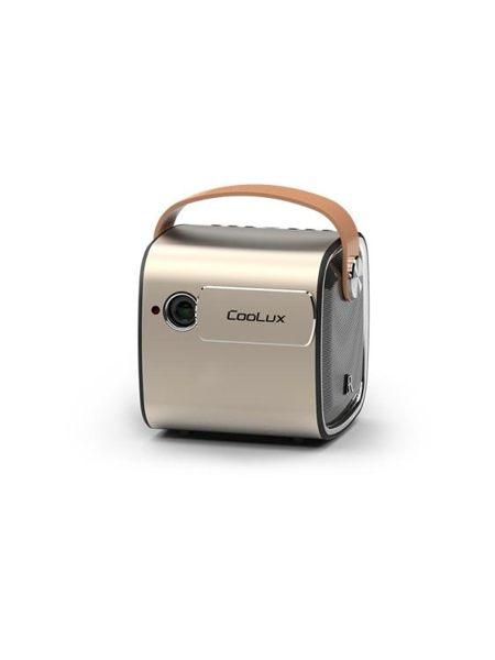 手機投影儀家用小型便攜式新款迷你投影微型投墻上看電影投影機家庭影院wifi無線宿舍 學生