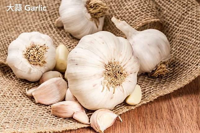 養肝清肝排毒~這6種香草很強大
