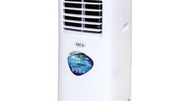 2019最新移動式冷氣推薦,除濕耗電評比:美寧、歌林、禾聯