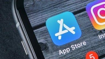 蘋果公布 App Store 去年促成 5,190 億美元交易 行動商務 App 收益最高
